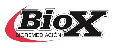 Biox Bioremediacion